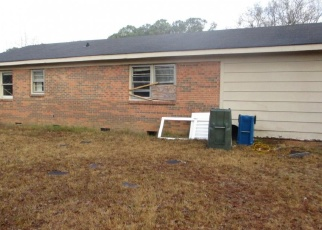 Foreclosed Home in Fayetteville 28301 MONAGAN ST - Property ID: 4372320855