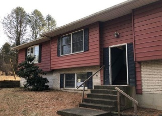 Foreclosed Home in Slatington 18080 RIVERVIEW RD - Property ID: 4372328739