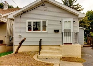 Foreclosed Home in Trenton 08629 KLEIN AVE - Property ID: 4372337941