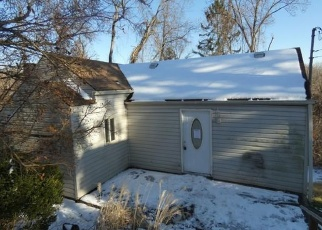 Foreclosed Home in Verona 15147 HAMIL RD - Property ID: 4372356770