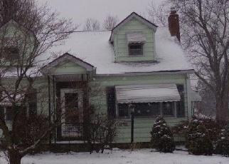Foreclosed Home in Youngstown 44514 MEADOWBROOK AVE - Property ID: 4372363777