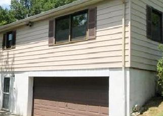 Foreclosed Home in Great Meadows 07838 FREE UNION RD - Property ID: 4372404949