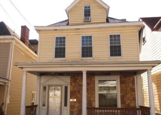 Foreclosed Home in Pittsburgh 15202 TINGLEY AVE - Property ID: 4372466246