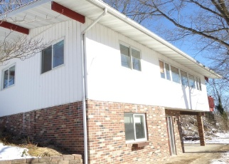 Foreclosed Home in Fort Ashby 26719 BAKER HOLLOW RD - Property ID: 4372468442