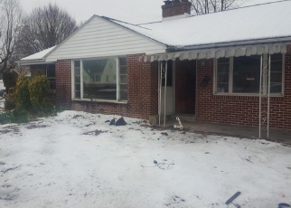 Foreclosed Home in Palmyra 17078 S RAILROAD ST - Property ID: 4372471510