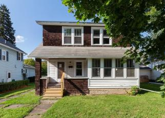 Foreclosed Home in Corning 14830 FREEMAN ST - Property ID: 4372486393
