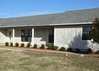 Foreclosed Home in Adair 74330 W MAIN ST - Property ID: 4372487725