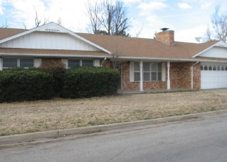 Foreclosed Home in Vici 73859 S CESTOS ST - Property ID: 4372495151