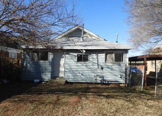 Foreclosed Home in Oklahoma City 73111 N KATE AVE - Property ID: 4372501735