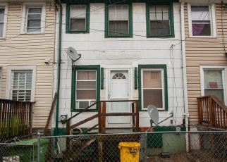 Foreclosed Home in Curtis Bay 21226 CURTIS AVE - Property ID: 4372537654