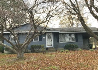 Foreclosed Home in Easton 21601 THIRD HAVEN HTS - Property ID: 4372538520