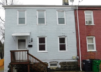Foreclosed Home in Wappingers Falls 12590 BRICK ROW - Property ID: 4372546400