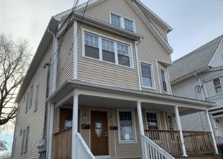 Foreclosed Home in Bridgeport 06604 WORTH ST - Property ID: 4372547277