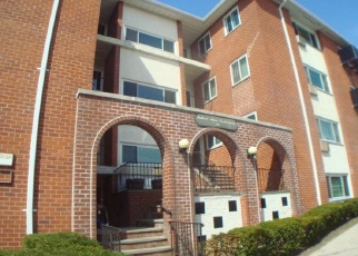 Foreclosed Home in Yonkers 10704 MIDLAND AVE - Property ID: 4372570945