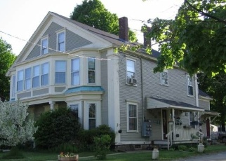 Foreclosed Home in Winchendon 01475 SCHOOL SQ - Property ID: 4372575752
