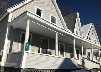 Foreclosed Home in Concord 05824 FOLSOM AVE - Property ID: 4372578372