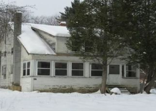 Foreclosed Home in Speculator 12164 ELM LAKE RD - Property ID: 4372580565