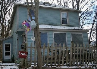 Foreclosed Home in North Adams 01247 WINTER ST - Property ID: 4372591959