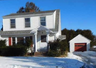 Foreclosed Home in Brewer 04412 HARLOW ST - Property ID: 4372603338