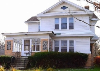Foreclosed Home in Cobleskill 12043 N GRAND ST - Property ID: 4372630946