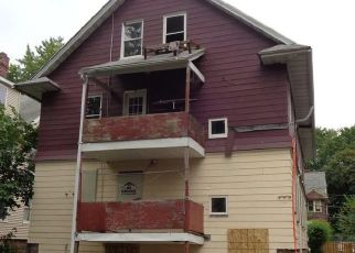 Foreclosed Home in Hartford 06112 EDGEWOOD ST - Property ID: 4372654585