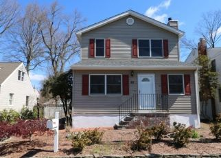Foreclosed Home in Denville 07834 RIEKENS TRL - Property ID: 4372662918