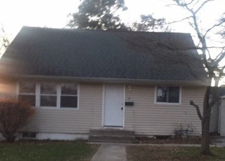 Foreclosed Home in Central Islip 11722 BIRCHGROVE DR - Property ID: 4372666408