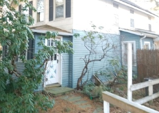 Foreclosed Home in West Milford 07480 MACOPIN RD - Property ID: 4372667729