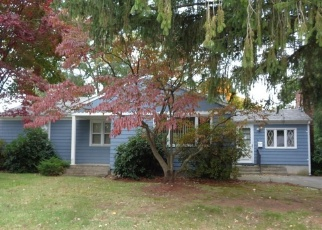 Foreclosed Home in Johnston 02919 NORTH ST - Property ID: 4372675608