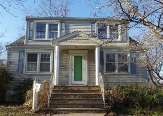 Foreclosed Home in Dover 07801 AUDREY PL - Property ID: 4372679997