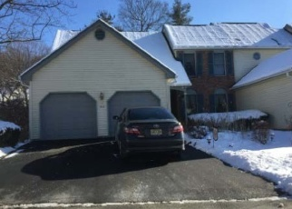 Foreclosed Home in Hackettstown 07840 GOLDFINCH CT - Property ID: 4372683493