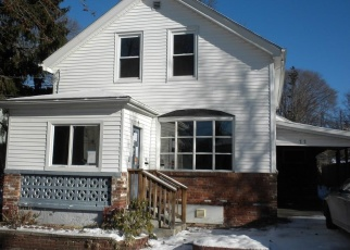 Foreclosed Home in Pawtucket 02860 BOUTWELL ST - Property ID: 4372697957