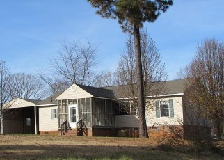 Foreclosed Home in Prospect 23960 PRINCE EDWARD HWY - Property ID: 4372715461