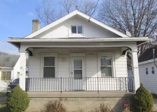 Foreclosed Home in Latonia 41015 DAKOTA AVE - Property ID: 4372722916