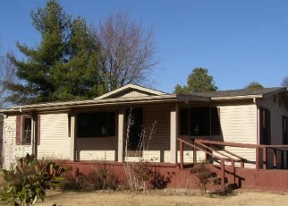 Foreclosed Home in Calvert City 42029 HELTON ST - Property ID: 4372727733