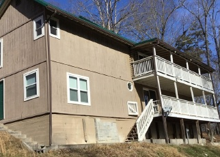 Foreclosed Home in Jacksboro 37757 HIWASSEE VIEW DR - Property ID: 4372731223
