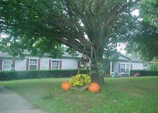 Foreclosed Home in Crittenden 41030 ALEXANDER RD - Property ID: 4372744364