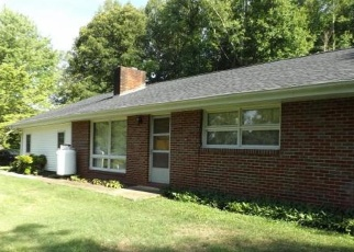 Foreclosed Home in Gate City 24251 GERANIUM DR - Property ID: 4372748755