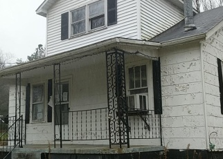 Foreclosed Home in Berea 40403 SCAFFOLD CANE RD - Property ID: 4372749179