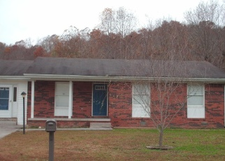 Foreclosed Home in Middlesboro 40965 ABBEY CT - Property ID: 4372772395