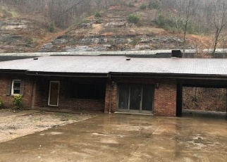 Foreclosed Home in Elkhorn City 41522 BEAVER CREEK RD - Property ID: 4372774593