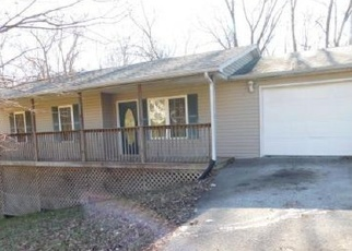 Foreclosed Home in London 40741 FALLS ST - Property ID: 4372781596