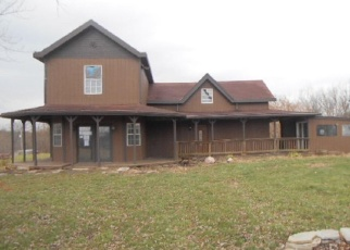 Foreclosed Home in Rising Sun 47040 QUERCUS GROVE RD - Property ID: 4372784667