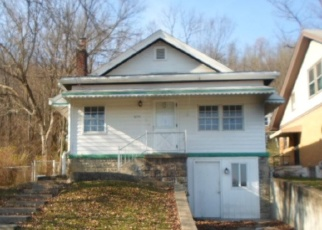 Foreclosed Home in Ft Mitchell 41017 MADISON PIKE - Property ID: 4372793871