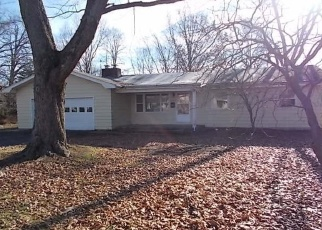 Foreclosed Home in Salem 62881 TULLY LN - Property ID: 4372799556