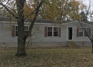 Foreclosed Home in Woodburn 42170 NASHVILLE RD - Property ID: 4372809624