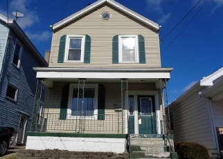 Foreclosed Home in Latonia 41015 E 41ST ST - Property ID: 4372810949