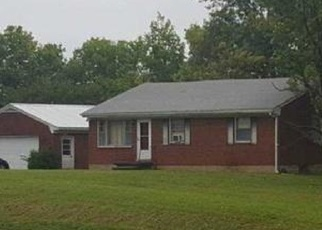 Foreclosed Home in Pendleton 40055 HIGHWAY 42 W - Property ID: 4372812701