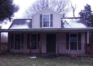 Foreclosed Home in Hillsboro 45133 BRAD RD - Property ID: 4372813572