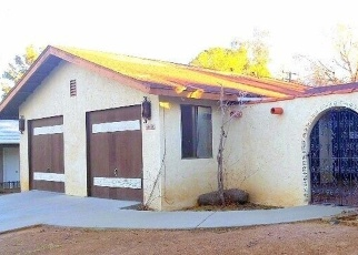 Foreclosed Home in Ridgecrest 93555 WEIMAN AVE - Property ID: 4372842923